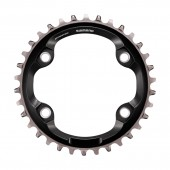 catalina shimano sm-crm81, 30t, for fc-m8000-1,