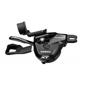 manilla de cambio shimano xt sl-m8000-ir,deore xt,right, direct atta