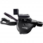 manilla de cambio xtr sl-m9000-i right xtr