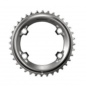 corona shimano fc-m9000 chainring 36t-at for 36-26t
