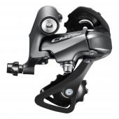 cambio trasero rd-r2000, claris ss 8-speed direct attachment