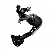 cambio rd-m2000, altus,sgs 9-speed, shadow directo