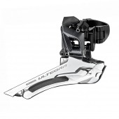 cambiador, fd-r8000, ultegra, for rear 11-speed, down-swing,