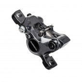 caliper hidráulico br-r785 front or rear post mount
