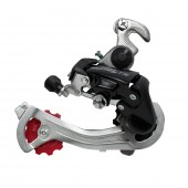 cambio , rd-tz400, tz, gs 6/7-speed, w/riveted adapter(road)
