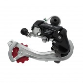 cambio, rd-tz400, tz, gs 6/7-speed, direct attachment, bulk