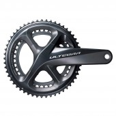 volante fc-r8000, ultegra, for rear 11-speed