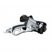 cambiador shimano fd-m7005-10-l slx for 3x10 low clamp top-sw