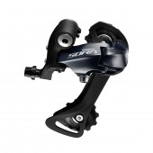 cambio shimano rd-r3000 sora gs 9-vel. direct attachment ind.pack erdr3000gs