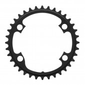 catalina shimano ultegra fc-r8000 chainring 36t-mt for 46-36t/52-36t