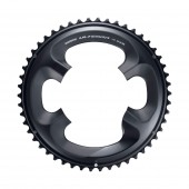 catalina shimano fc-r8000 52t-mt for 52-36t y1w898030
