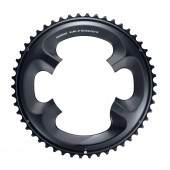 catalina fc-r8000 chainring 53t-mw for 53-39t y1w898040