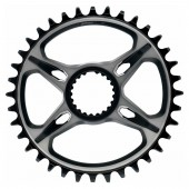 catalina shimano xtr sm-crm95 for fc-m9100-1/m9120-1, 36t for chain line 52mm