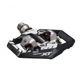 pedal shimano deore xt pd-m8120 spd, s/reflector