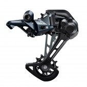 cambio shimano slx rd-m7100-sgs, 12v. top normal, shadow plus design