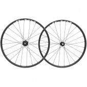 rueda shimano wh-mt501-b-27.5,f&r:24h,for 12s,f:15/r:12mm