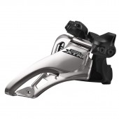 cambiador fd-m9000-l xtr low clamp shimano